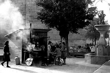 CASAS RURALES CASAS RURALES ÁVILA TUTRISMO RURAL TUTRISMO RURAL EN ÁVILA ALOJAMIENTO EN ÁVILA ALOJAMIENTO RURAL EN ÁVILA ALOJAMIENTOS RURALES EN ÁVILA ALQUILER CASAS RURALES ALQUILER DE CASA RURAL EN AVILA ALOJAMIENTO EN CEBREROS CASA RURAL CERCA DE MADRID CASAS RURALES CERCA DE MADRID CASA RURAL EN MADRID CASAS RURALES EN MADRID PAQUETES DE MULTIAVENTURA Y ALOJAMIENTO MULTIAVENTURA Y ALOJAMIENTO EN ÁVILA MULTIAVENTURA ENOTURISMO EN ÁVILA TURISMO DE NATURALEZA EN ÁVILA TURISMO GASTRONÓMICO EN ÁVILA DOP VINOS DE CEBREROS RUTAS DE SENDERISMO EN ÁVILA SENDERISMO RUTAS A CABALLO EN ÁVILA PARAPENTE EN ÁVILA PLAYA DE INTERIOR EN ÁVILA CAPEAS EN ÁVILA VALLE DE IRUELAS MURALLA DE ÁVILA SIERRA DE GREDOS